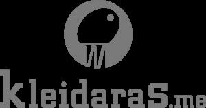 Kleidaras_me_logo_4Footer_grey