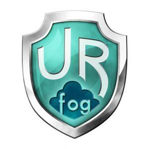 URFog-Logo